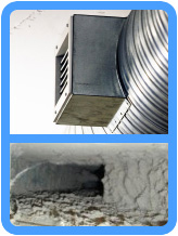 Air Duct Cleaning Babylon,  NY