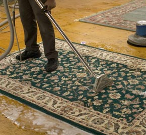 Carpet Cleaning Babylon,  NY
